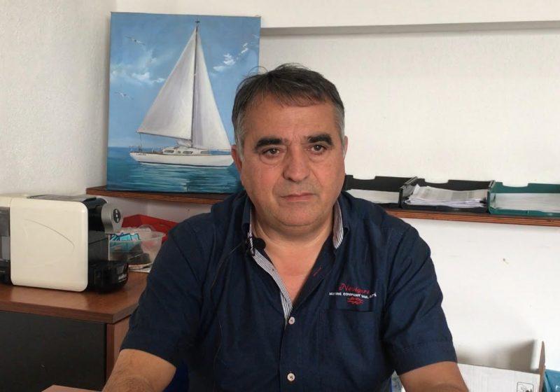 Elezioni alghero 2019 candidating