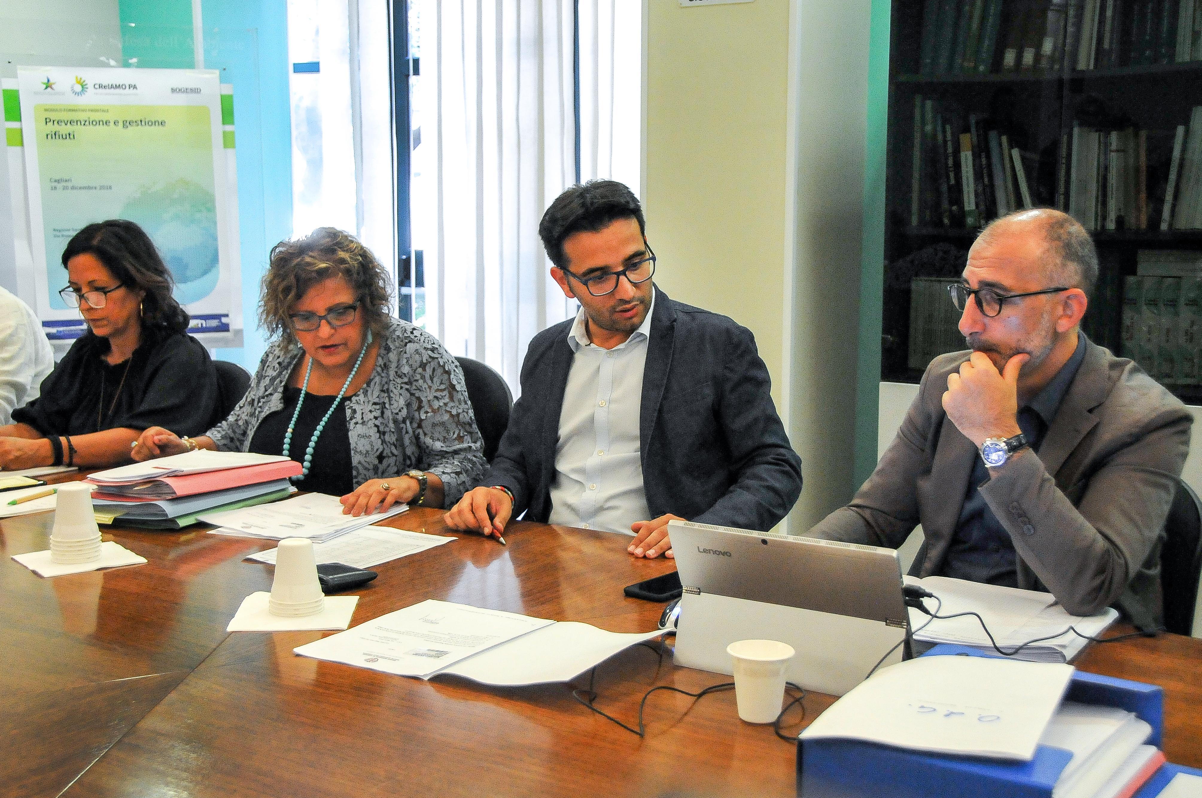 Calendario Venatorio Sardegna.Presentato Il Calendario Venatorio Alghero News